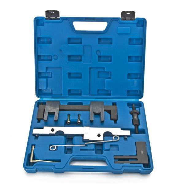 Motor Einstell Werkzeug Steuerkette BMW N43 116i 118i 316i 318i 320i 520i B16//20